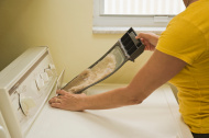 stock-photo-15852618-filter-cleaning